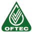OFTEC - Bishop & Wheeler Ltd